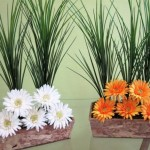 arranjos-de-flores-artificiais-para-sala-4
