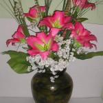 arranjos-de-flores-artificiais-para-sala-6