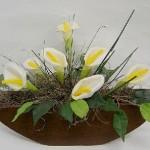 arranjos-de-flores-artificiais-para-sala-8