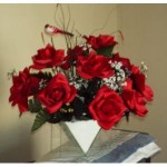 arranjos-de-flores-artificiais-para-sala-9
