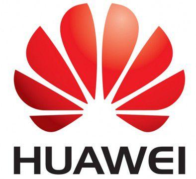 Assistência Técnica Huawei: Telefones
