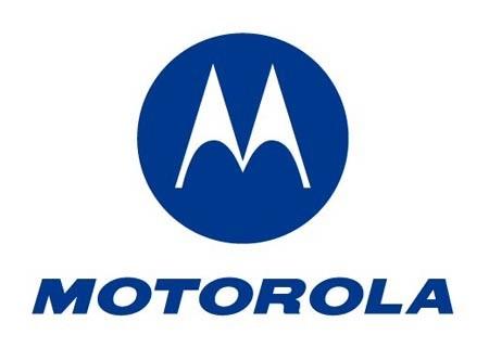 Assistência Técnica Motorola – Telefone, Endereços das Autorizadas