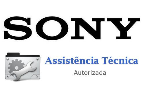 Assistência Técnica Sony – Telefone, Endereços das Autorizadas