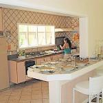 bancada-para-cozinha-americana-4