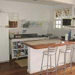 bancada-para-cozinha-americana-7
