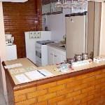 bancada-para-cozinha-americana-9