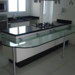bancadas-de-cozinhas-2