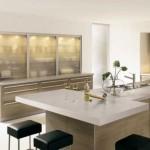 bancadas-de-cozinhas-3