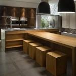 bancadas-de-cozinhas-5