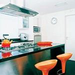 bancadas-de-cozinhas-7