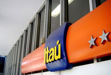 Código do Banco Itaú – Saiba Qual é o Número do Banco Itaú