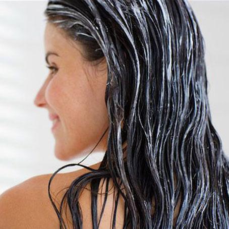 banho-de-creme-para-cabelo