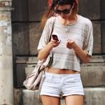 barriga-de-fora-verao moda