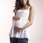 batas-para-grávidas-3
