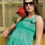 batas-para-grávidas 4