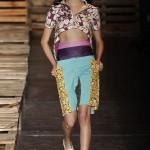 bermudas-femininas-verao-2013-8