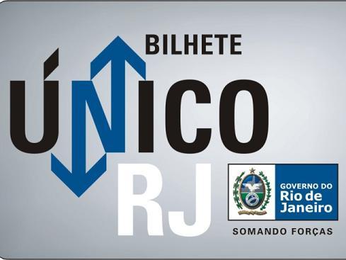 Bilhete Único RJ – Consultar Saldo, Cadastro, Recarga