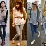 blusas-femininas-verão-2012