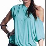 blusas-femininas-verão-2012-2