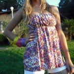 blusas-femininas-verão-2012-3