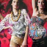 blusas-femininas-verão-2012-4
