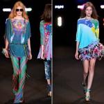 blusas-femininas-verão-2012-6