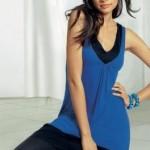 blusas-femininas-verão-2012-7