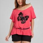 blusas-femininas-verão-2012-8