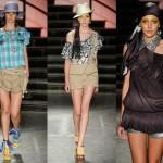 blusas-femininas-verão-2012-9