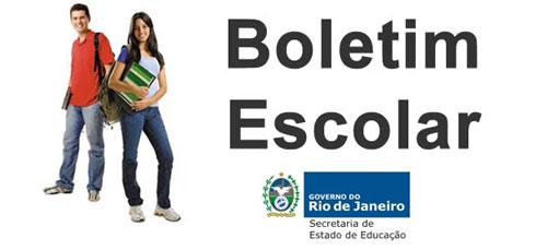 boletim-escolar-seeduc-rj-2013
