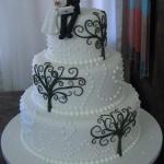 bolo-de-casamento-3