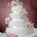 bolo-de-casamento-4