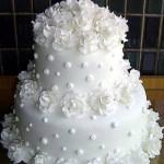 bolo-de-casamento-5