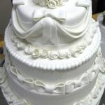 bolo-de-casamento-7
