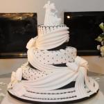 bolo-de-casamento-8