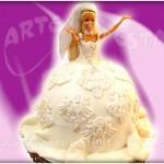 bolo-decorado