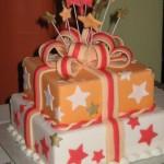 bolo-decorado 2