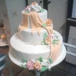 bolo-decorado 3