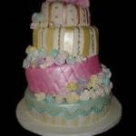 bolo-decorado  4