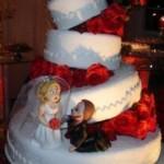 bolo-decorado 5