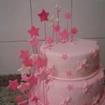 bolo-decorado 6