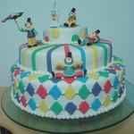 bolo-decorado 9
