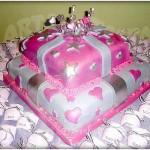 bolos-de-aniversario-de-15-anos-modelos-2