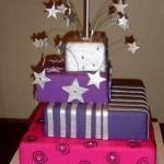 bolos-de-aniversario-de-15-anos-modelos-4