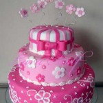 bolos-de-aniversario-de-15-anos-modelos-6
