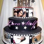 bolos-de-aniversario-de-15-anos-modelos-7