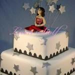 bolos-de-aniversario-de-15-anos-modelos-8