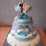 bolos-de-casamento-divertidos