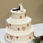 bolos-de-casamento-divertidos-2