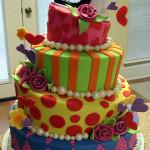 bolos-de-casamento-divertidos-3